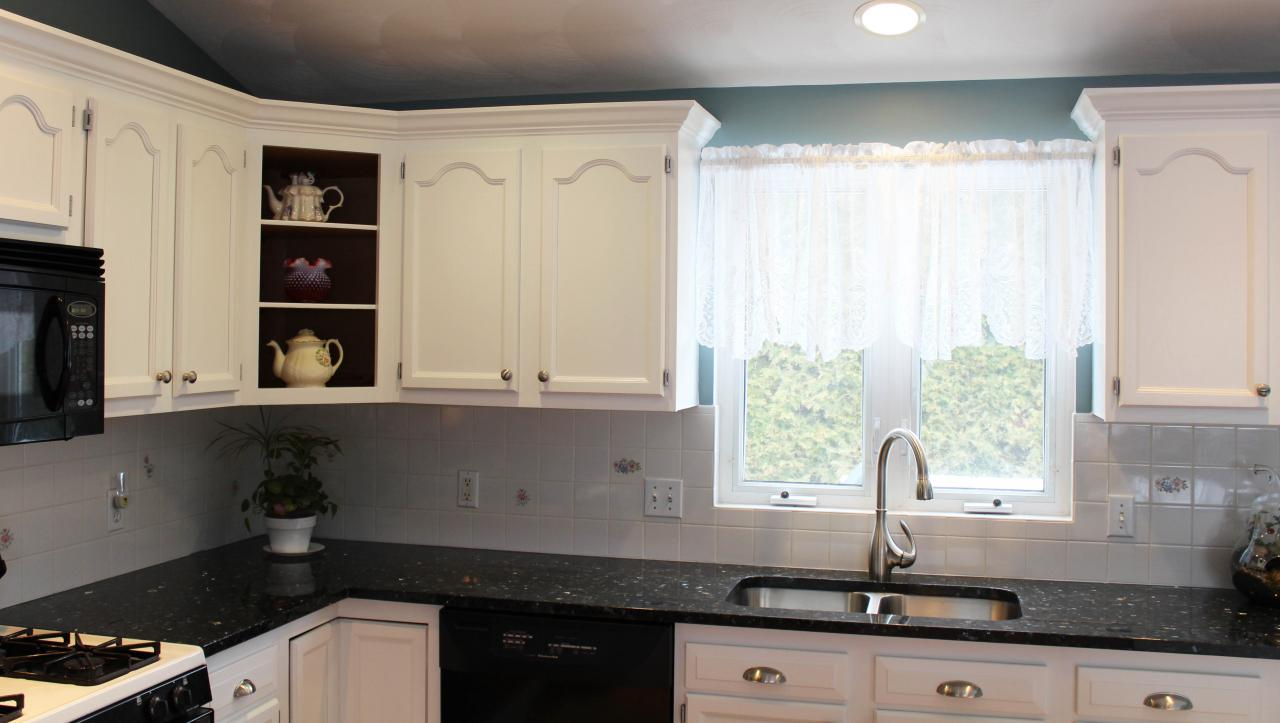 Restoration Specialists, Inc - Cabinet Refinishing & Painting Services